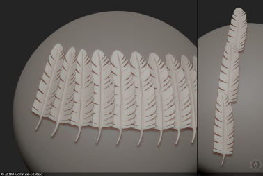 feathers_03